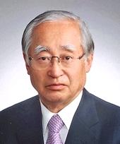 第97代会長 近藤 徹