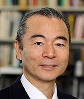 センター長:依田照彦(早稲田大学理工学術院教授)