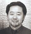 論説委員 内藤廣