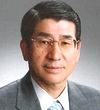 論説委員 濱田政則