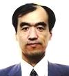 論説委員兼幹事長 佐藤 愼司