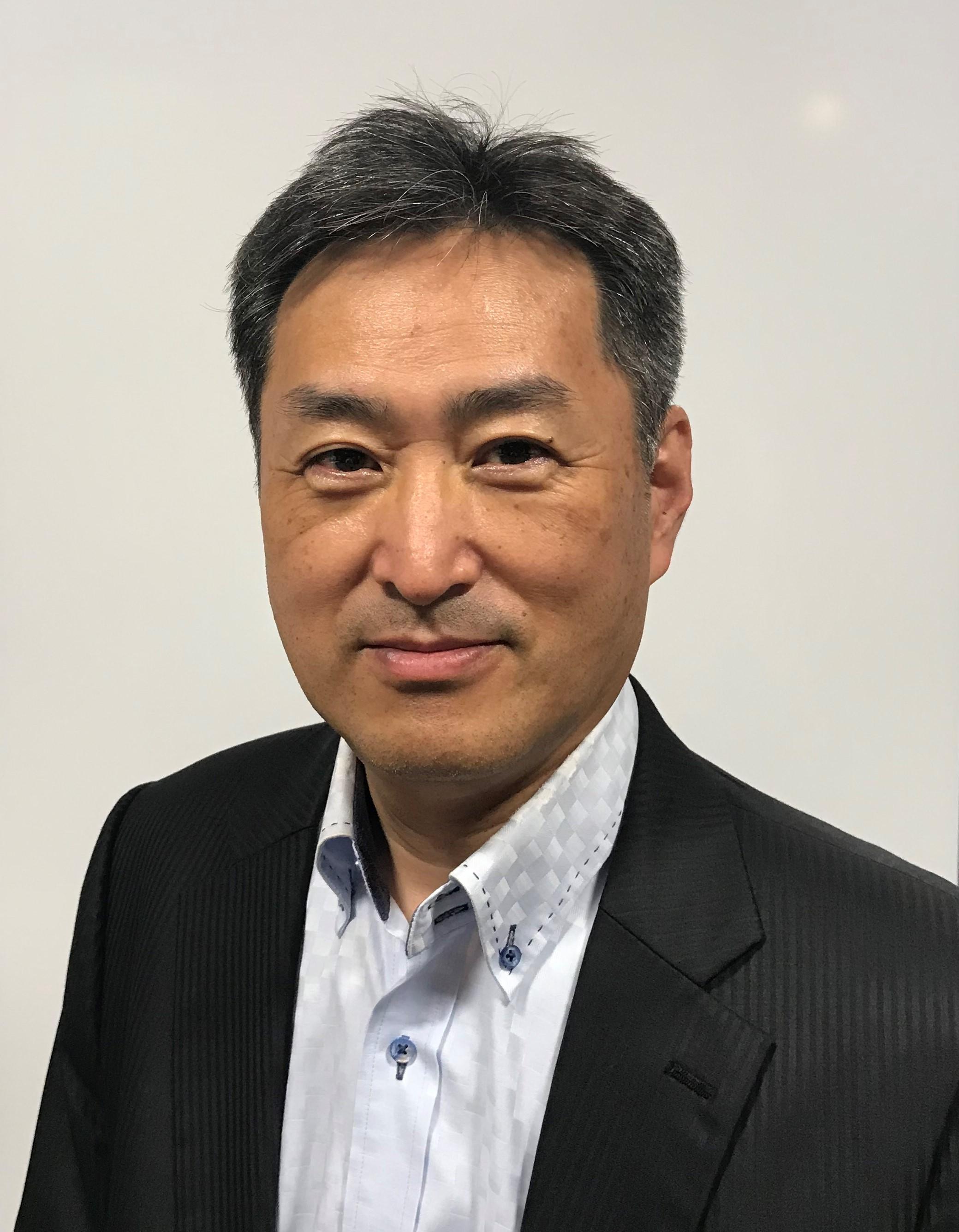 手塚広明/論説委員