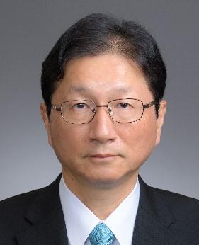 論説委員 坂田 昇