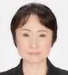 論説委員 須田 久美子