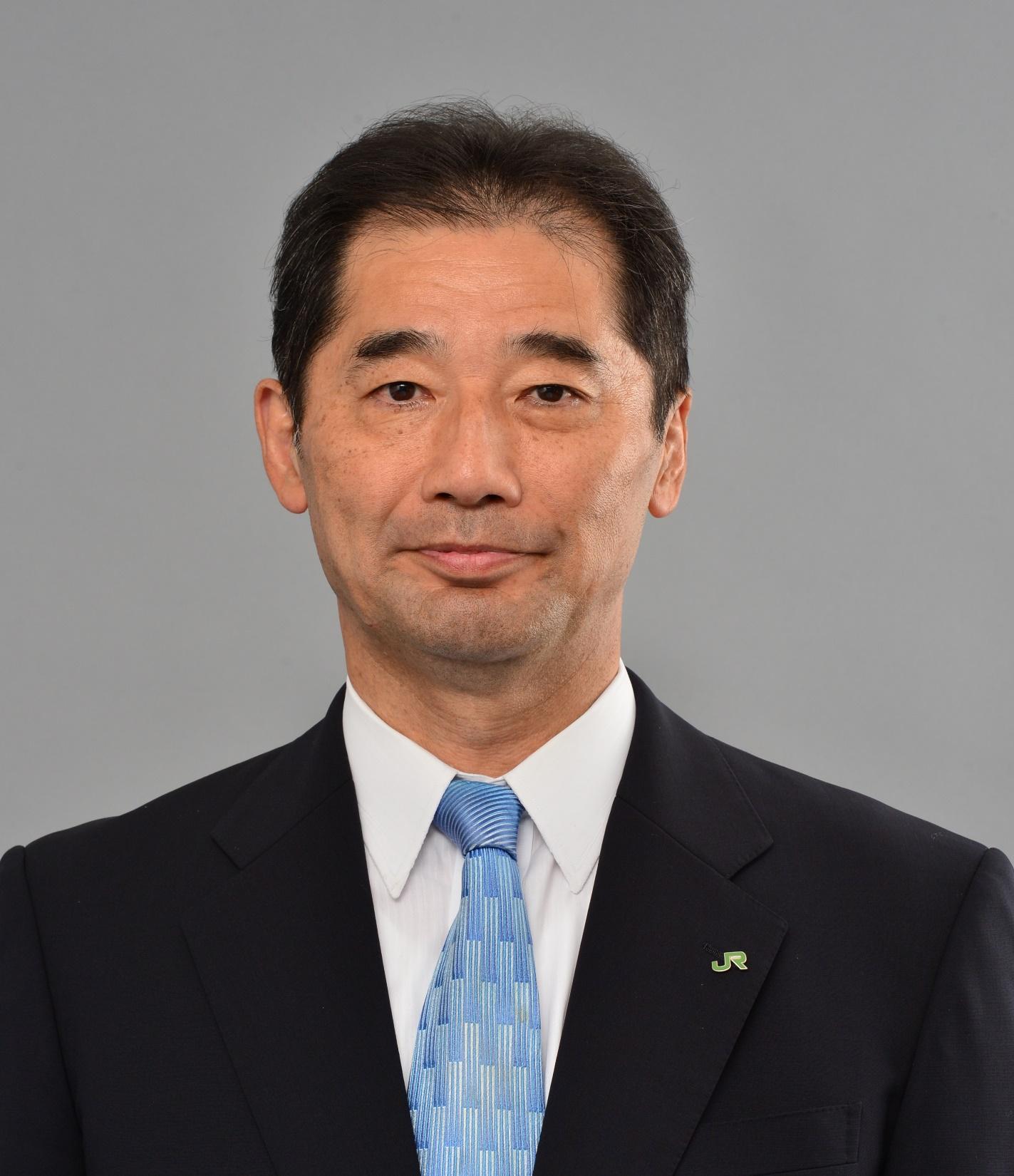 浅見郁樹/論説委員