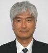 藤山秀明/論説委員
