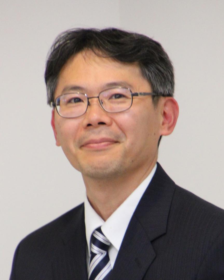論説委員 佐々木 淳