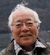論説委員 竹村 公太郎