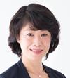 飯島玲子/論説委員