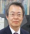 藤田光一/論説委員