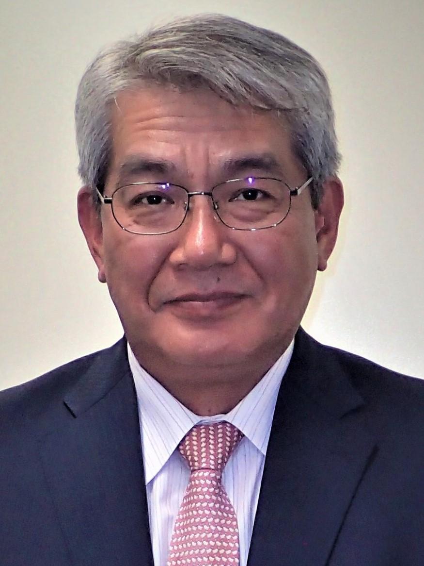 丸山隆英/論説委員