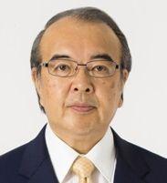 論説委員 村田 和夫