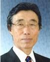 建設技術研究所代表取締役会長<br>土木学会第95代会長 石井 弓夫