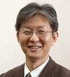 東京大学工学系研究科・教授 小澤一雅