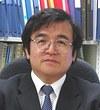 早稲田大学理工学術院教授(横浜国立大学名誉教授) 柴山知也
