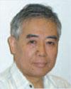 中村名誉教授